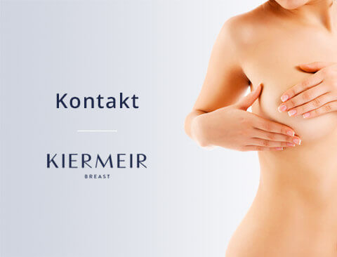 Kontakt Kiermeir Breast in Bern