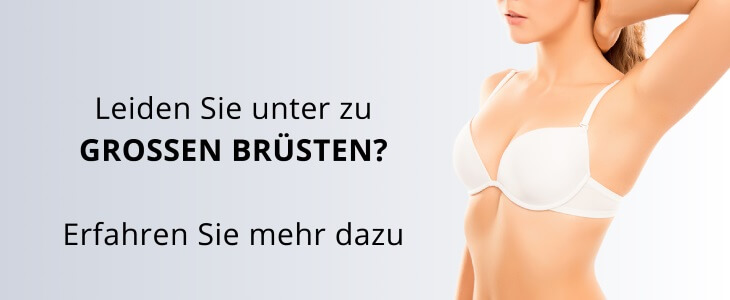Dr. Kiermeir Problem Grosse Brüste Störer